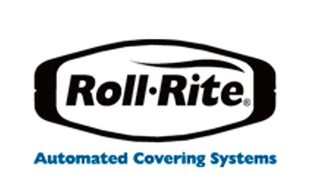 Roll Rite