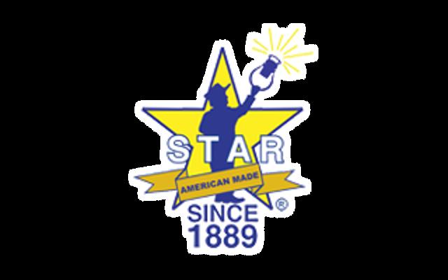Star BIG 1