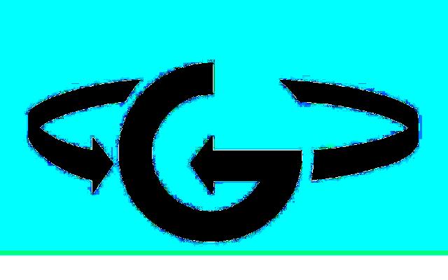 globetech